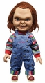 Good Guy Chucky 15-Inch Talking Doll Childs Play pre-order