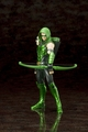 Green Arrow New 52 ARTFX+ Statue Pre-Order