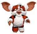 Daffy Gremlins Mogwais Series 2 action figure