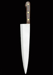 Halloween II Replica Butcher Knife officially licensed