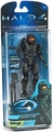 Halo 4 Series 2 Action Figure Master Chief