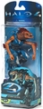 Halo 4 Series 2 Action Figure Storm Jackal