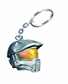 Halo Deluxe Master Chief Keychain pre-order