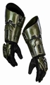 Halo Master Chief deluxe gloves