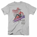 Harley Quinn t-shirt The Bomb mens