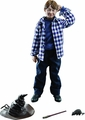 Harry Potter Sorcerers Stone 1/6 Scale Ron Action Figure Casual Wear pre-order