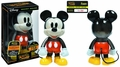 Hikari Mickey Mouse Original Color Version