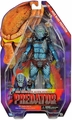 Hive Wars Predator action figure Series 10