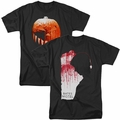 Horror T-Shirts & Apparel