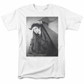 James Dean t-shirt Matador mens white