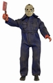 Jason Roy action figure Friday the 13th Part 5