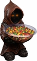 Jawa Candy Bowl Star Wars
