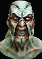 Jeepers Creepers Creeper Full Head Mask pre-order