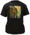 Jethro Tull Aqualung Adult t-shirt pre-order