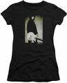 Joan Jett juniors t-shirt Turn black