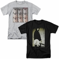 Joan Jett t-shirts
