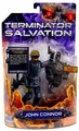 John Connor action figure 6-inch Terminator Salvation