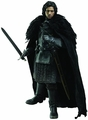 Jon Snow 1/6 scale figure Game of Thrones