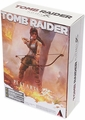 Lara Croft Play Arts Kai action figure Tomb Raider