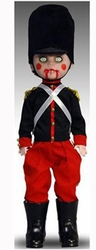 Living Dead Dolls Toy Soldier