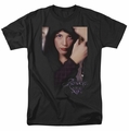 Lord of the Rings t-shirt Arwen mens black