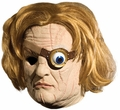Mad Eye Moody adult mask from Harry Potter