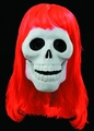 Mad Monster Little Tibia Mask pre-order