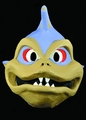 Mad Monster Party Creature Mask pre-order