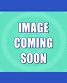 Marvel Covers Artist Edition Hc pre-order