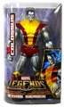 Marvel Legends Icons 12 Inch Hasbro Action Figure Colossus
