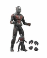Marvel Select Antman Movie Action Figure