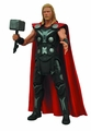 Marvel Select Avengers 2 Thor Action Figure