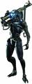 Mass Effect Legion 1/6 Scale Figure pre-order
