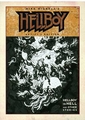 Mike Mignola Hellboy Artist Edition