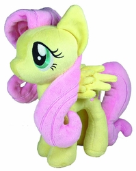 My Little Pony Fluttershy 11-Inch Plush pre-order