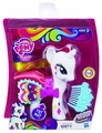 My Little Pony Rarity Fashion Pony