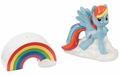 My Little Pony Salt & Pepper Shakers