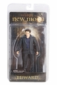 New Moon Edward Cullen action figure
