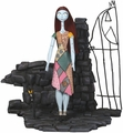Nightmare Before Christmas Select Sally Action Figure