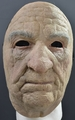 Old Man Face Mask pre-order