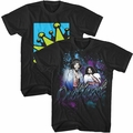 Outkast T-shirts