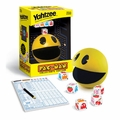 Pac-Man Yahtzee game