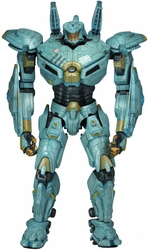 Pacific Rim Striker Eureka 18-Inch Action Figure