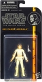 Padme Amidala #01 3 3/4-inch Star Wars Black Series action figure