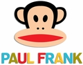 Paul Frank merch