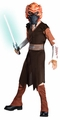 Plo Koon Child Star Wars Costume