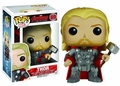 Pop Avengers Age of Ultron Thor Vinyl Figure