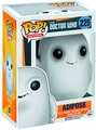 Pop Doctor Who Adipose Vinyl Figure