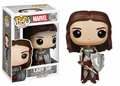 Pop Thor Lady Sif Vinyl Figure