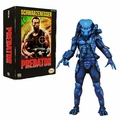 Predator Classic Video Game 7-Inch Action Figure
